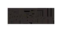平板uv,uv平板喷绘,喷绘喷画,喷画喷绘制作,橱窗广告制作,制作橱窗,橱窗制作厂家,橱窗道具厂家