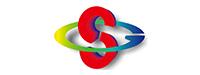 UV打印_卷材板材打印_橱窗道具打印展示_广州喷画喷绘公司-GIMSUN广告制作专家